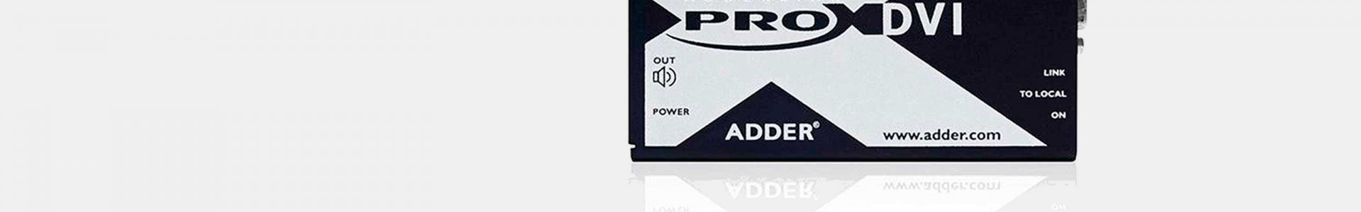 KVM Adder at Avacab - All Adder products at the best price