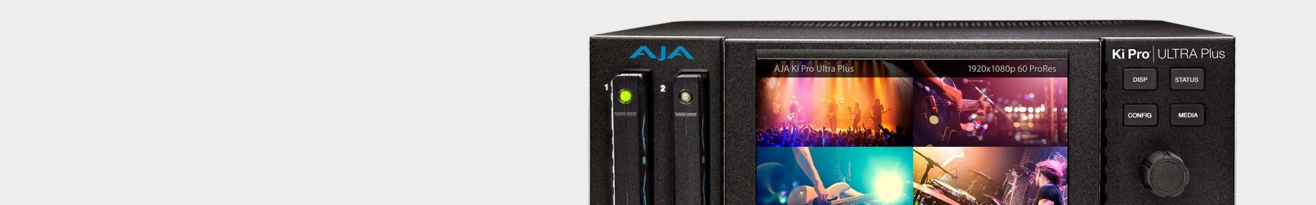 AJA - Avacab official dealer of all its products Contact us!