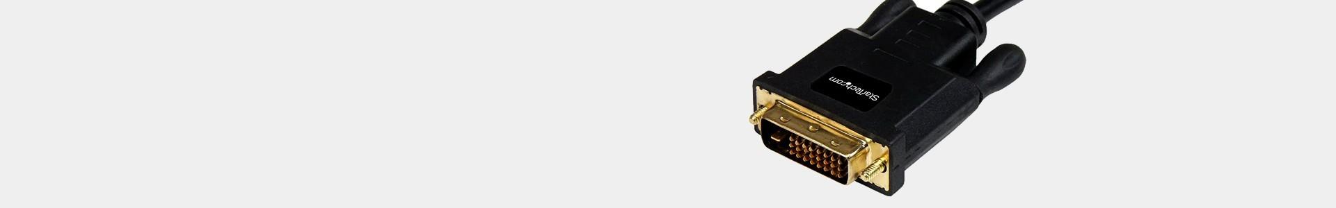 Matrici video DVI di marca leader professionale - Avacab
