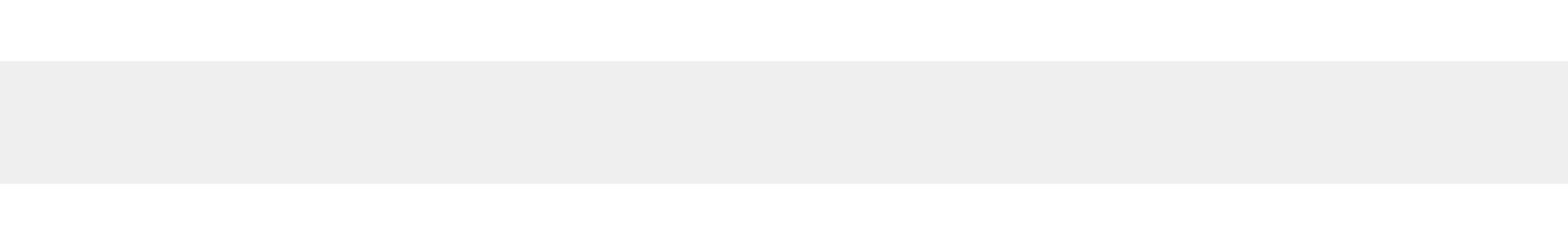Registratori AJA KiPro in Avacab - Distributore ufficiale