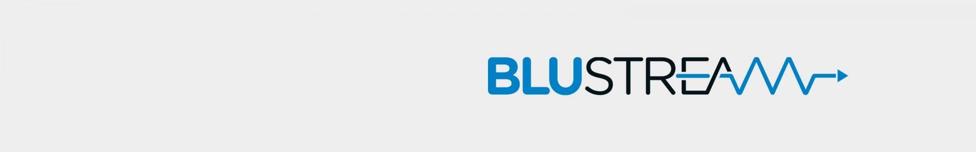 Blustream HDMI Splitters at Avacab Audiovisuales