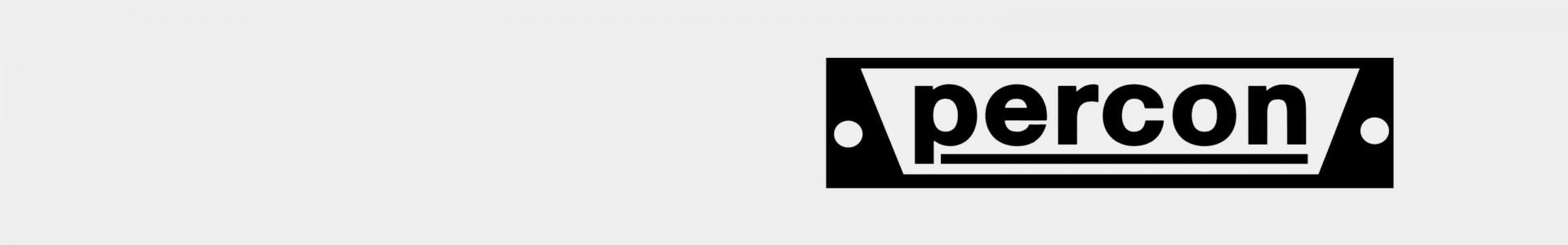 Conectores Percon para sus cables de vídeo - Avacab Audiovisuales