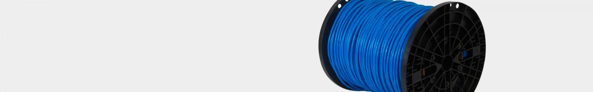 Cables de audio para instrumento - Calidad profesional - Avacab