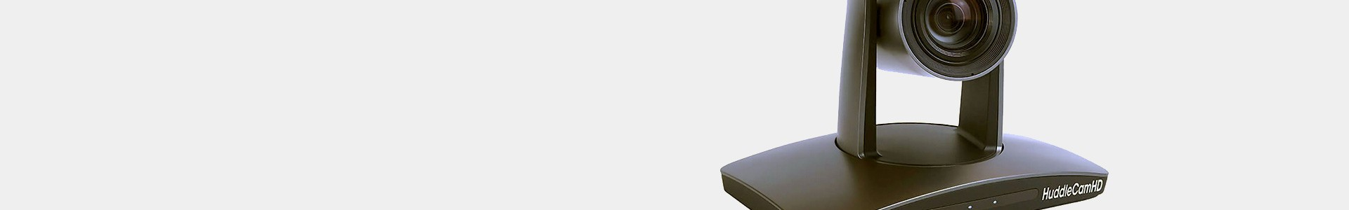 HuddleCamHD professional Webcams - Avacab official dealer
