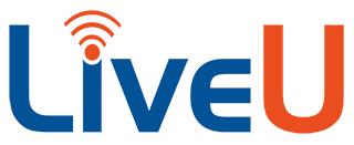 logo-prod-liveU-avacab