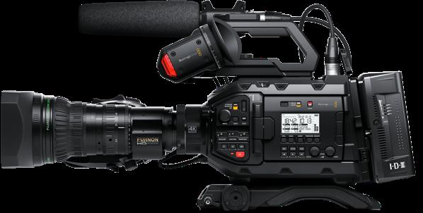 URSA-Broadcast-text01-Avacab