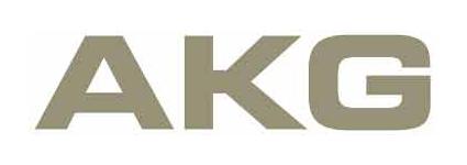 Logo_AKG_Avacab