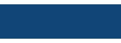 KVM y conversores de ATEN disponibles en Avacab Online al mejor precio