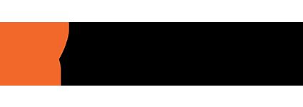 Logo_Atlona_Lista