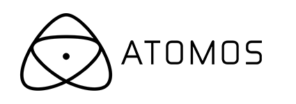 Logo_Atomos_Lista