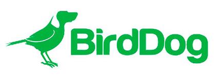 Logo_Birdog