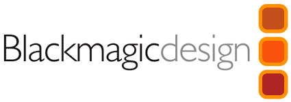 logo-blackmagic