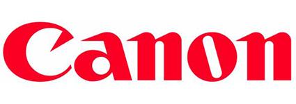 Logo_CANON_Avacab