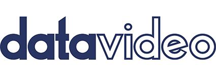 Logo_DTV_peq
