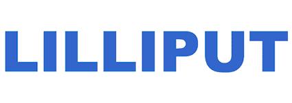 Los económicos monitores LILLIPUT disponibles en Avacab Online