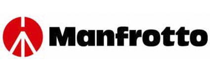 Marcas Manfrotto