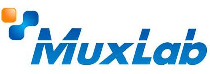 Logo_Muxlab_Avacab