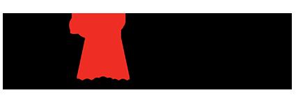 Logo-Nanuk-base