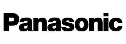 Logo-Panasonic-Avacab