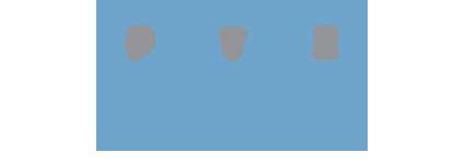 Logo-Ptzoptics-Prod