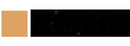 Logo_RODE_Prod