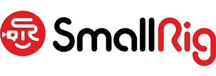 Logo-SmallRig-Prod-Avacab