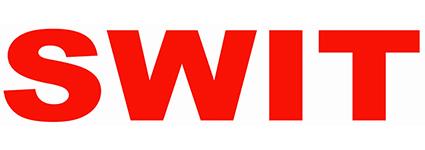 Logo_SWIT_Prod