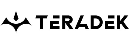 Logo-TERADEK-Avacab