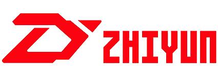 logo-zhiyun-avacab