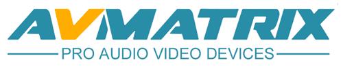 Logo-AVMatrix-Avacab