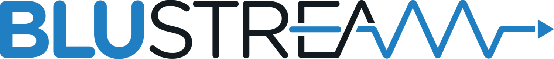 Logo_Bluestream