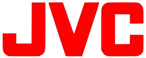 JVC online en Avacab - Precios para profesionales
