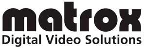 Logo_Matrox_Prod