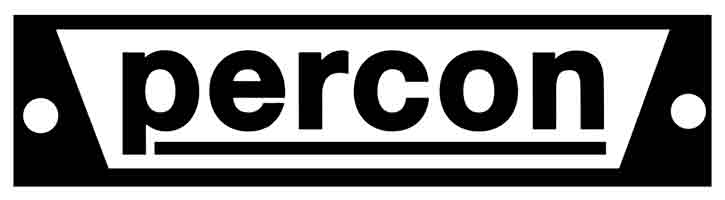 Logo_Percon_Avacab