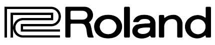 Logo_ROLAND_Avacab
