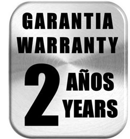 logo-garantia-2