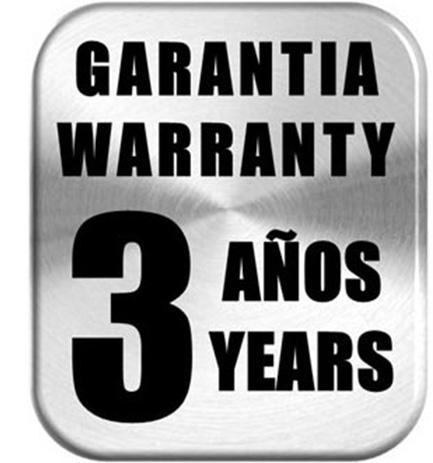 Logo-Garantia-3