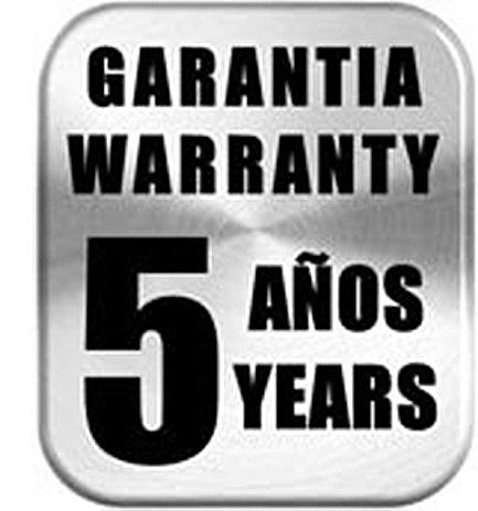 Logo-Garantia-5