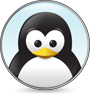 Logo-SO-Linux