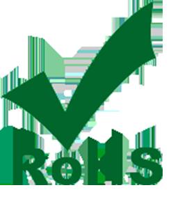 Rohs_logo.gif