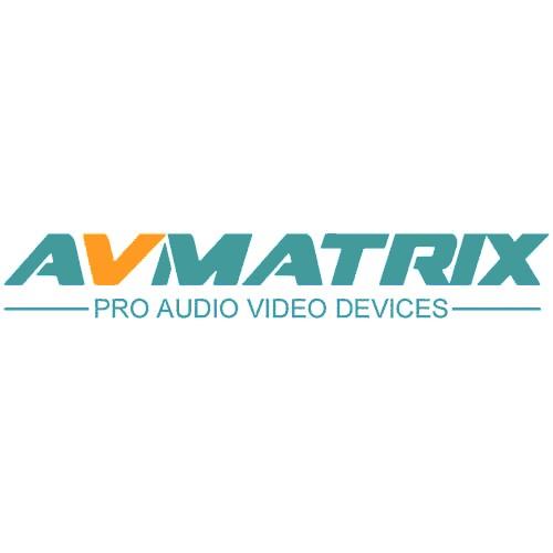 AVMatrix