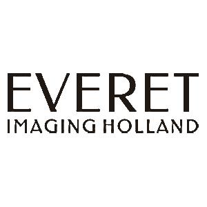 Everet